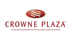 Crowne Hotel Detaylı Temizlik