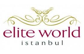 Elite World Detaylı Temizlik