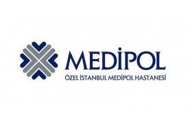 Medipol Hastanesi Detaylı Temizlik